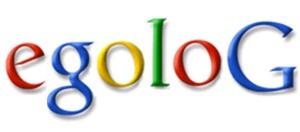 Google: watch it