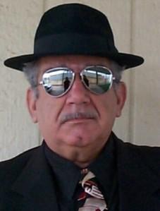 Vincenzo Corliane